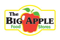 Big Apple Food Stores