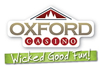 Oxford Casino