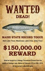 $150,000.00 REWARD