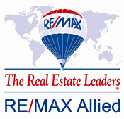 RE/MAX Allied