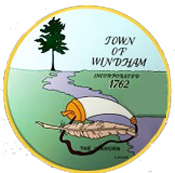 Town of Windham, Maine