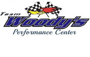 Team Woody's Performance Center