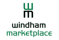 Windham Marketplace